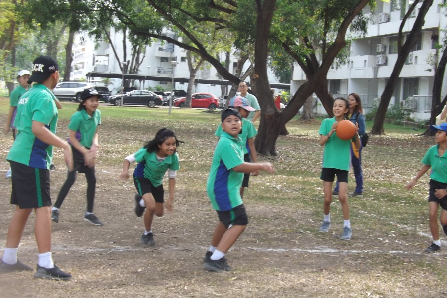 Sports Day 2018 (92)