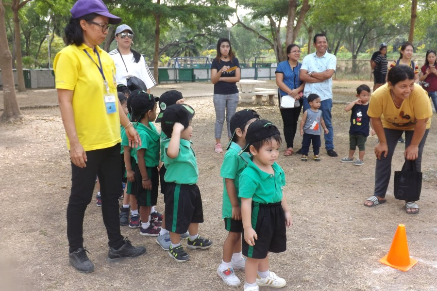 Sports Day 2018 (93)