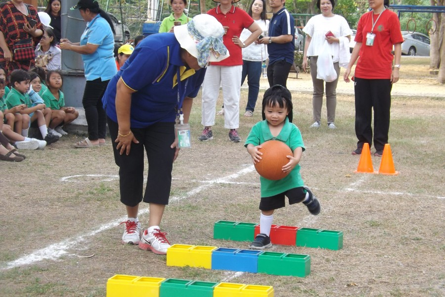 Sports Day 2018 (94)