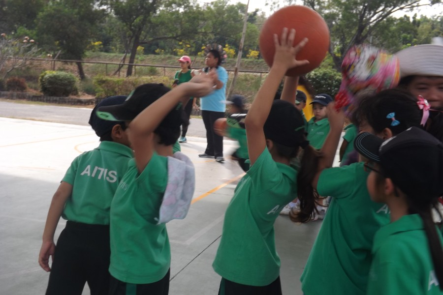 Sports Day 2018 (96)