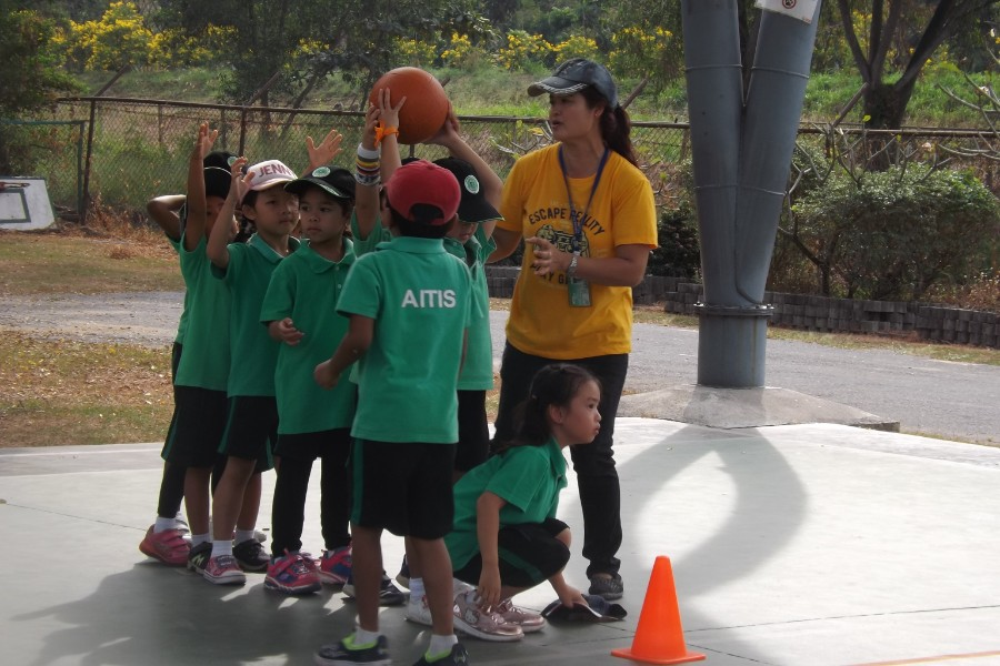 Sports Day 2018 (97)
