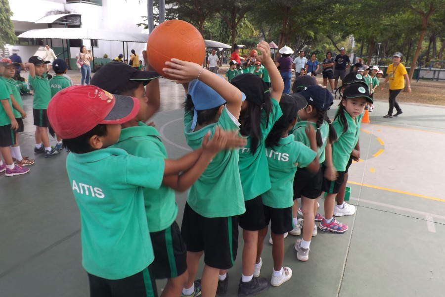 Sports Day 2018 (98)