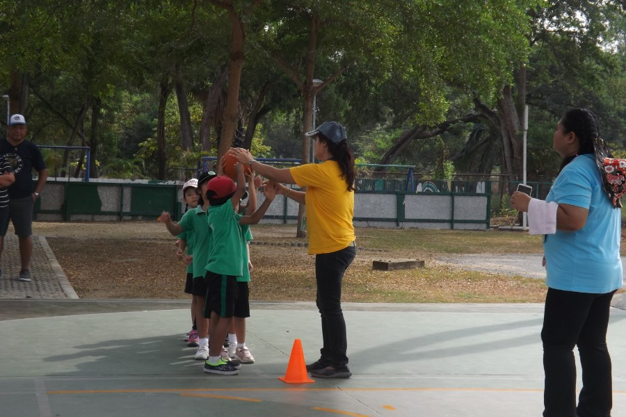 Sports Day 2018 (99)