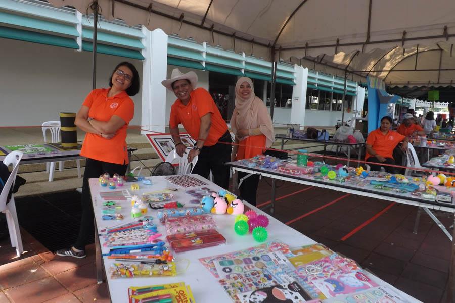 fun-food-fair-11