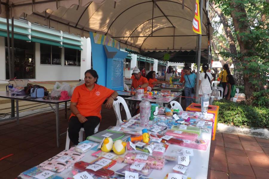 fun-food-fair-12