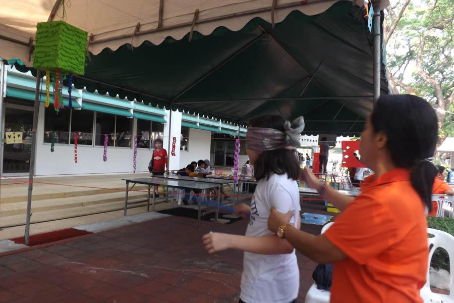 fun-food-fair-14