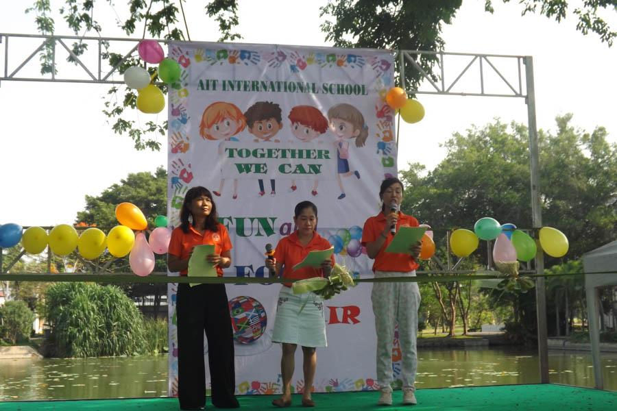 fun-food-fair-15