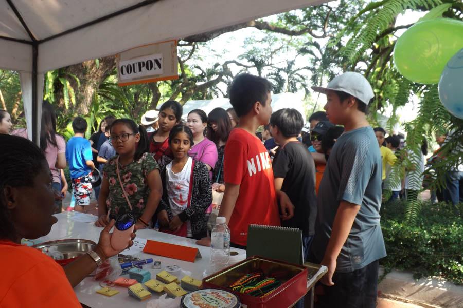 fun-food-fair-16