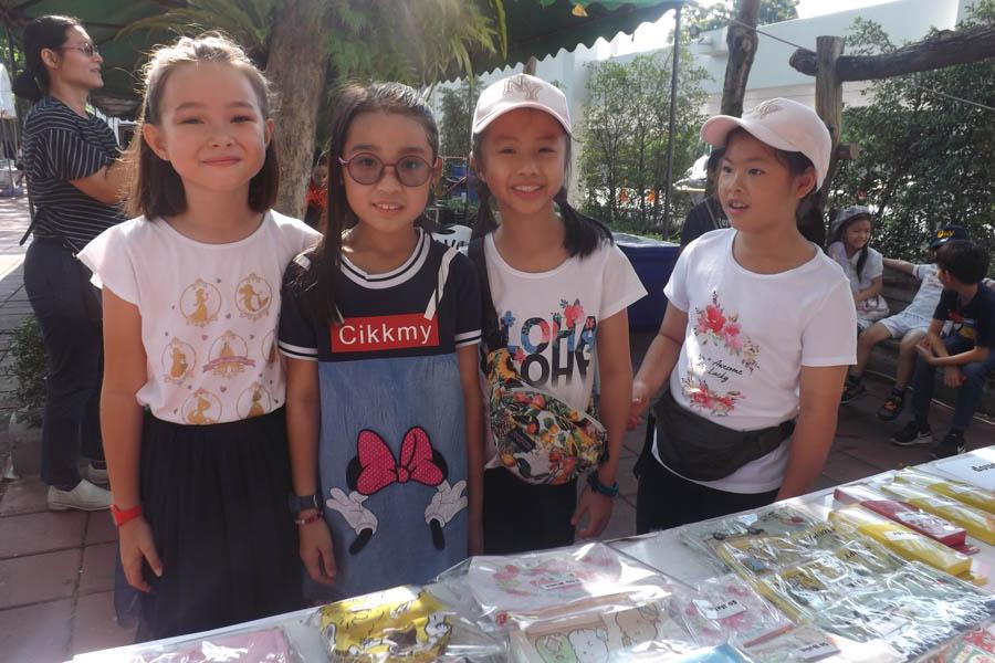 fun-food-fair-17
