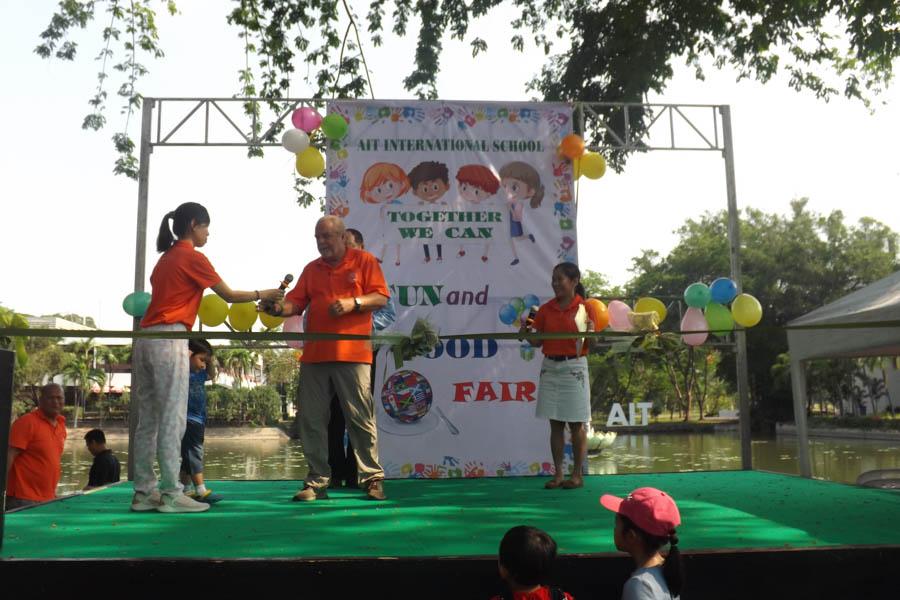 fun-food-fair-18