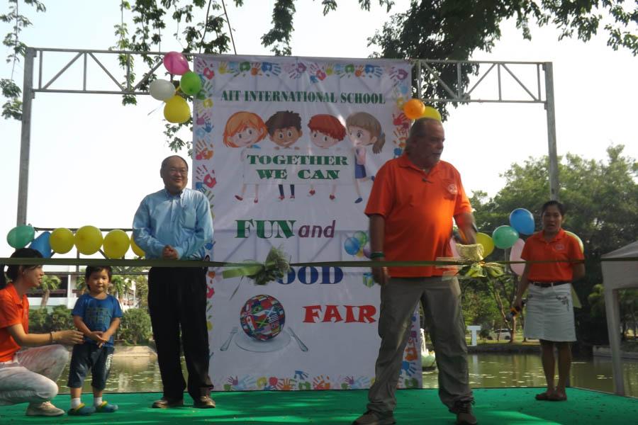 fun-food-fair-19