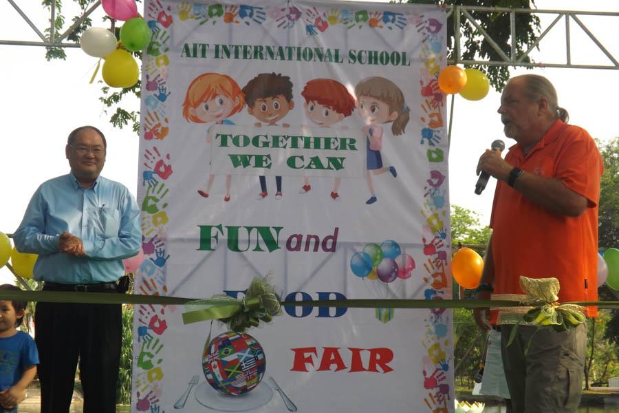 fun-food-fair-20