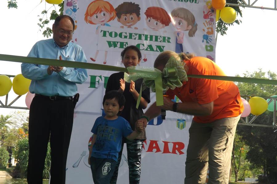 fun-food-fair-23