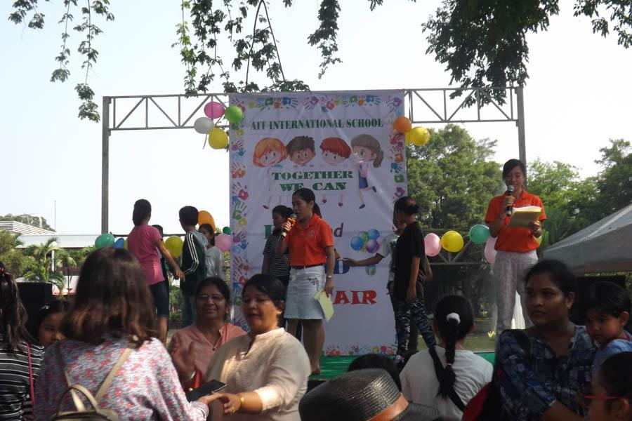 fun-food-fair-29