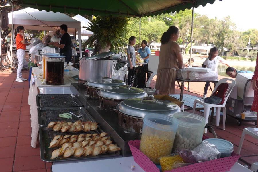 fun-food-fair-3