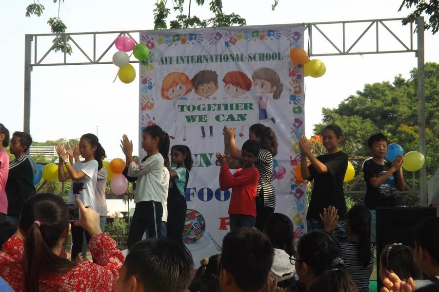 fun-food-fair-30