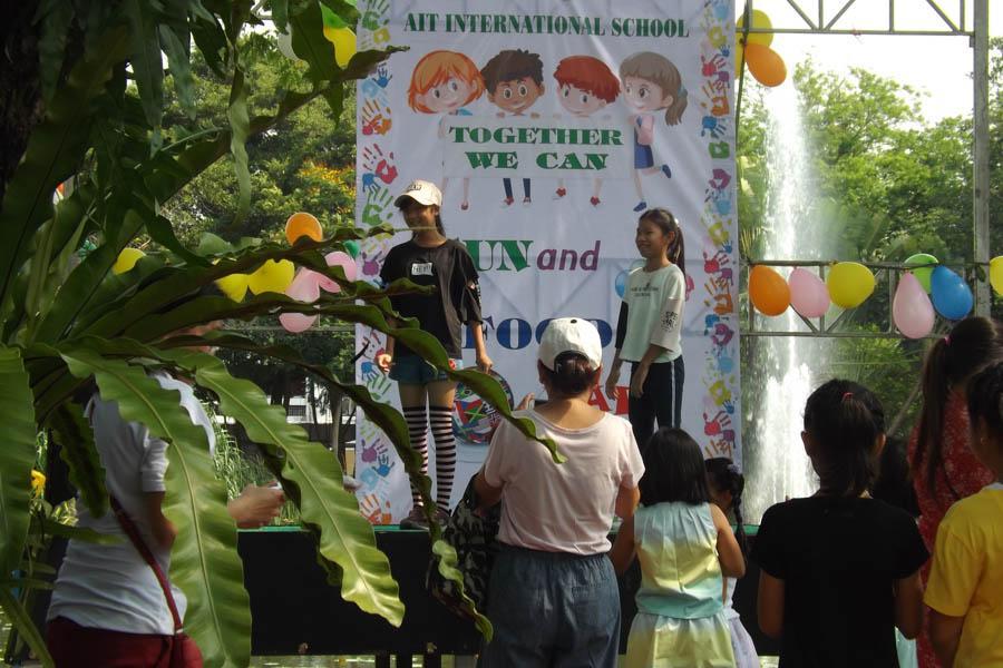 fun-food-fair-31
