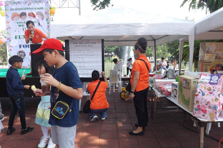 fun-food-fair-35