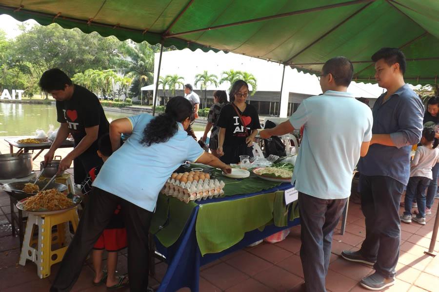 fun-food-fair-36