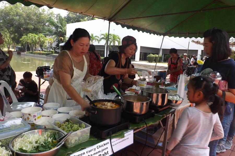 fun-food-fair-37
