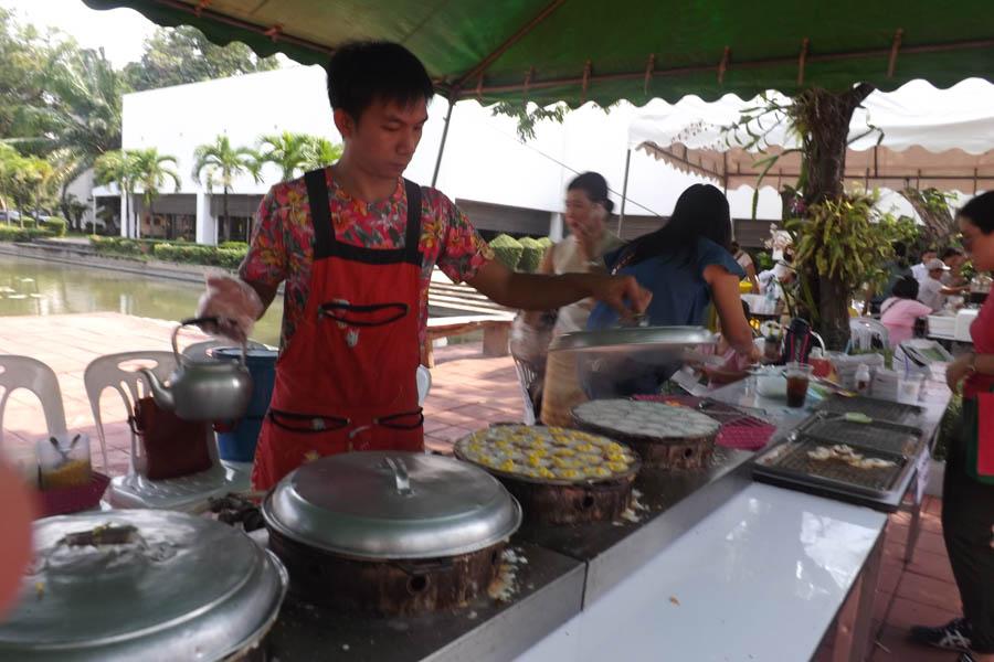 fun-food-fair-39
