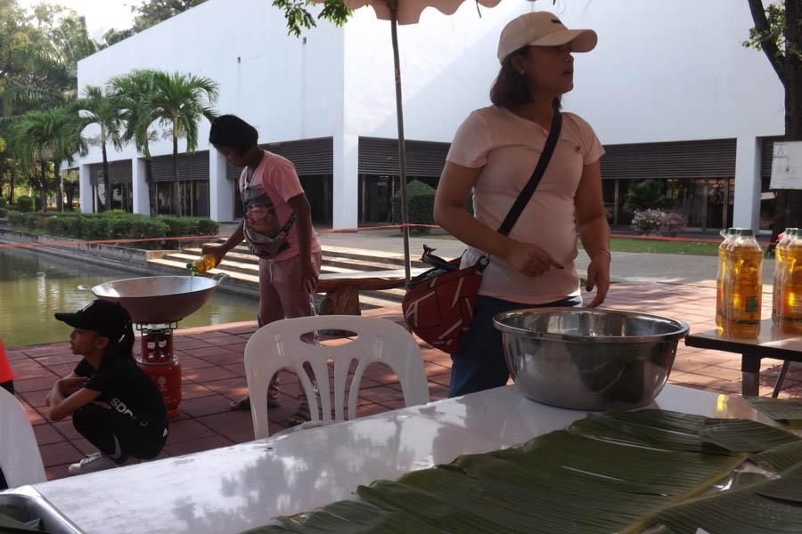 fun-food-fair-4