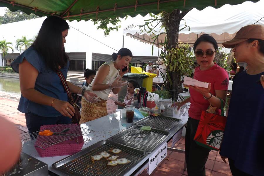 fun-food-fair-40
