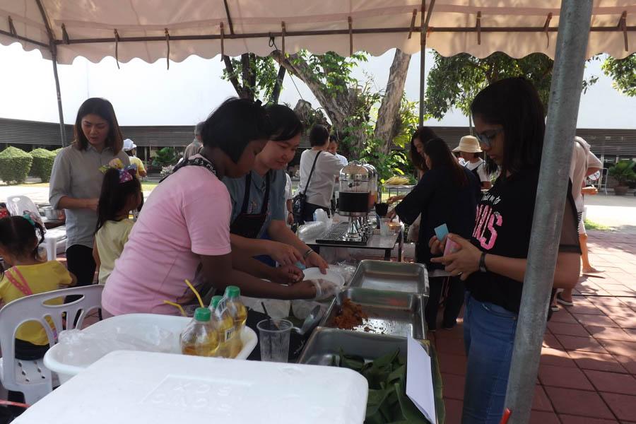 fun-food-fair-41