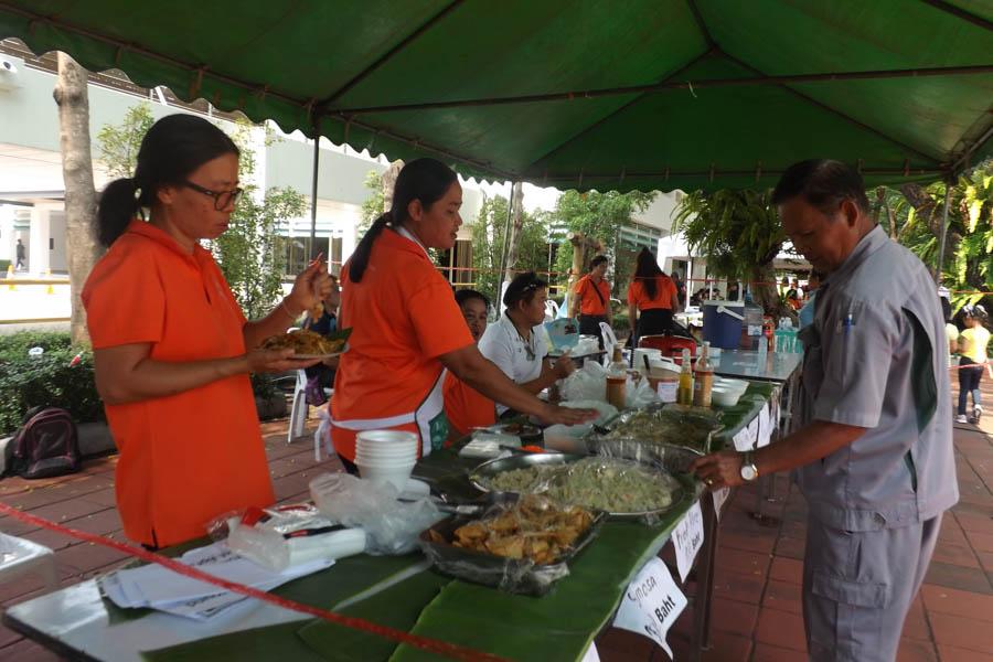 fun-food-fair-45