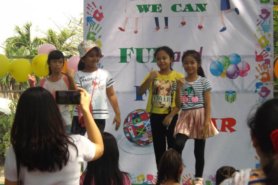 fun-food-fair-48