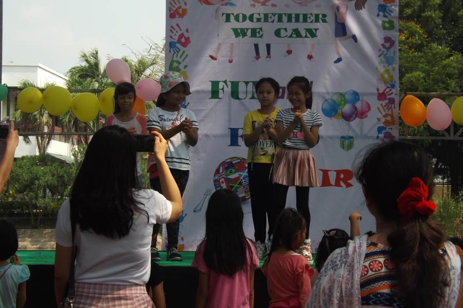 fun-food-fair-49