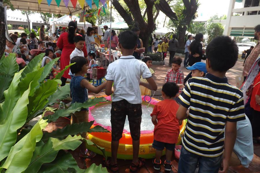 fun-food-fair-52