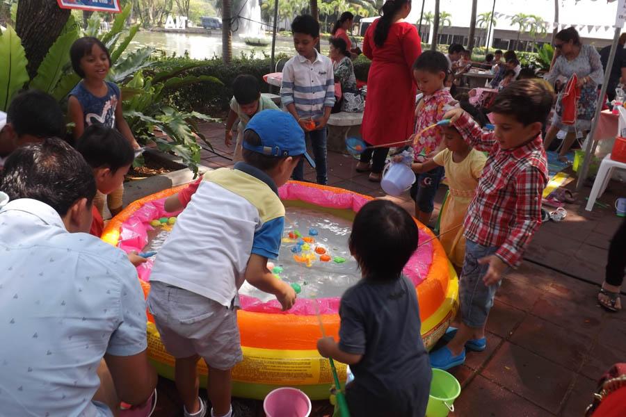 fun-food-fair-53