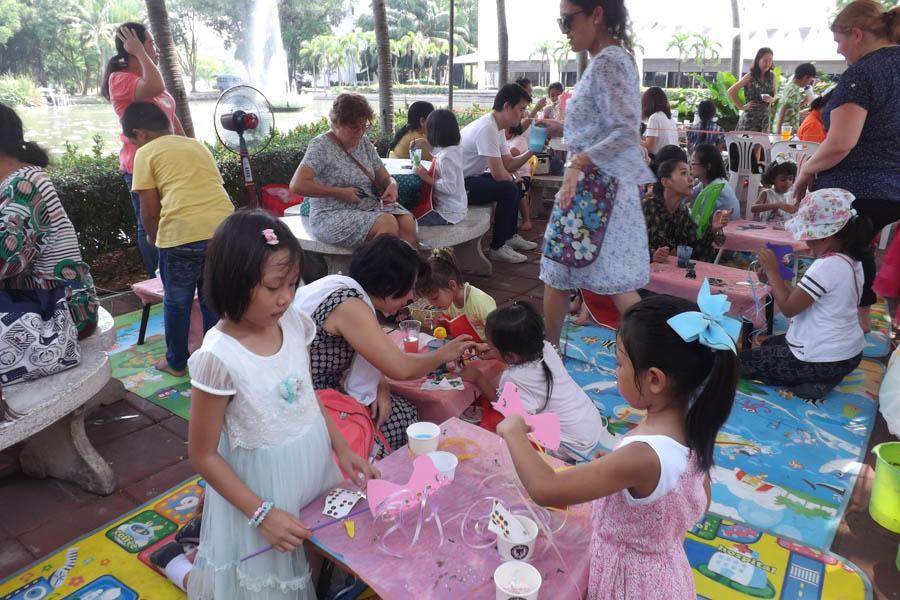 fun-food-fair-54