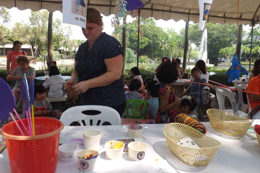 fun-food-fair-56