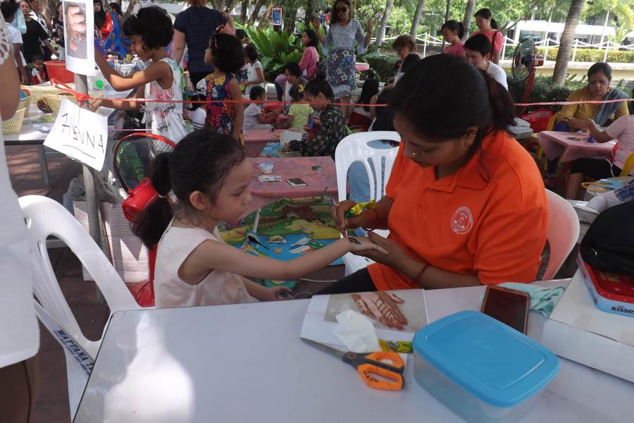 fun-food-fair-57