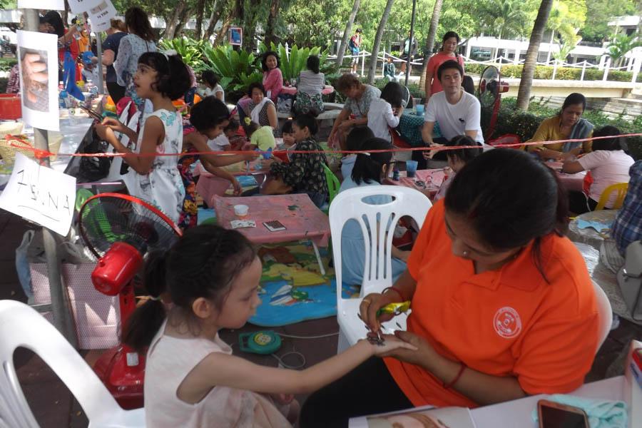 fun-food-fair-58