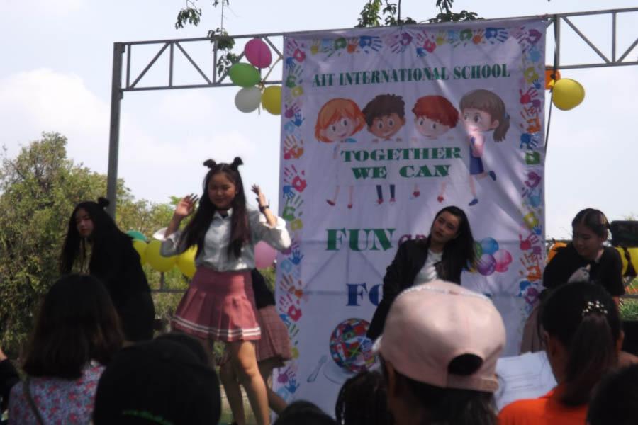 fun-food-fair-61
