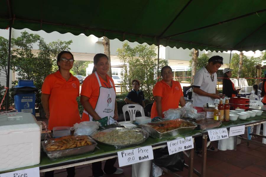 fun-food-fair-7