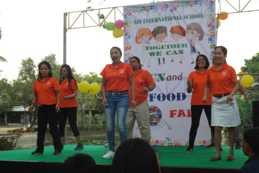 fun-food-fair-71