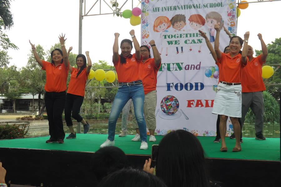 fun-food-fair-72