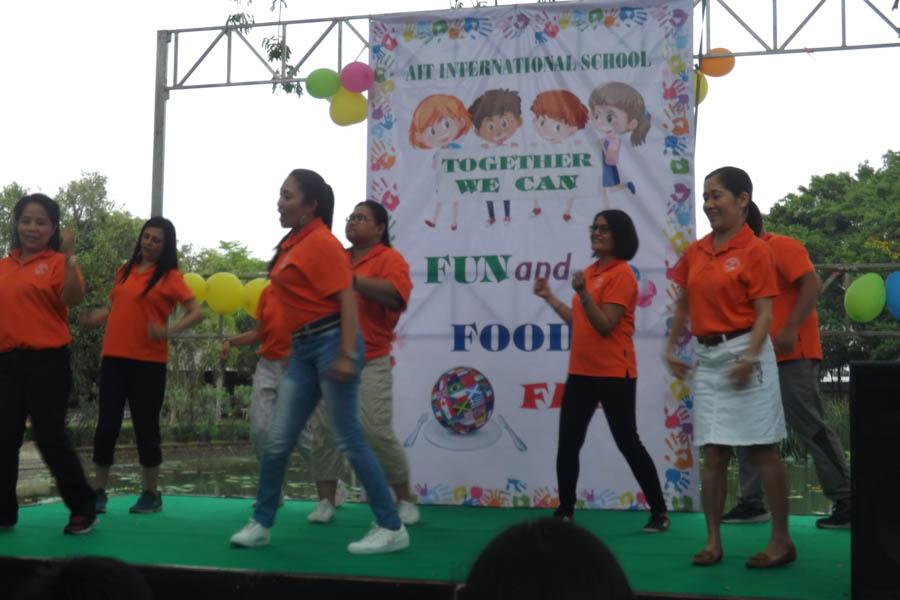 fun-food-fair-75