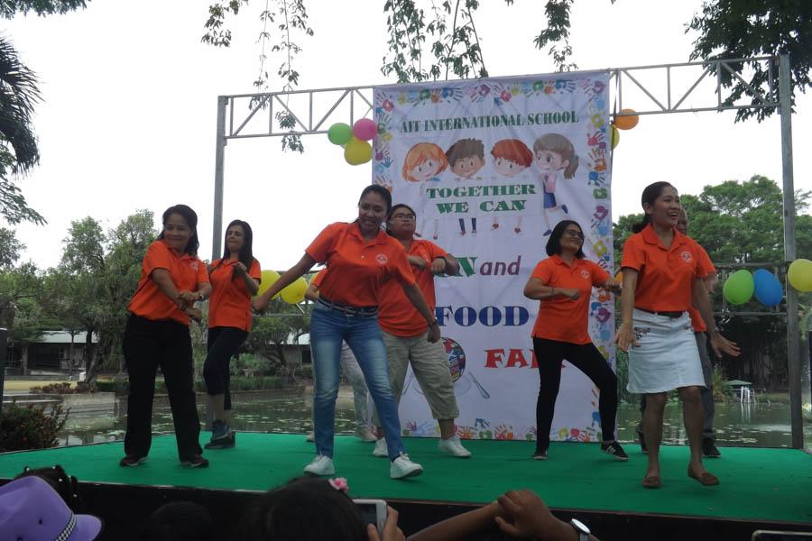fun-food-fair-78