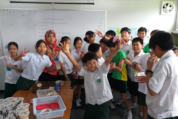grade-6-team-building