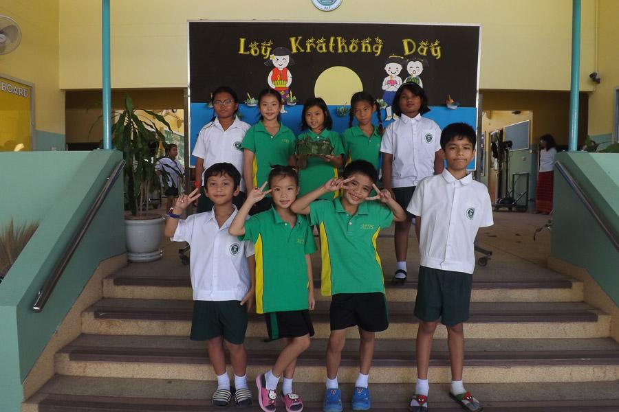 Loy Krathong 2019 (100)
