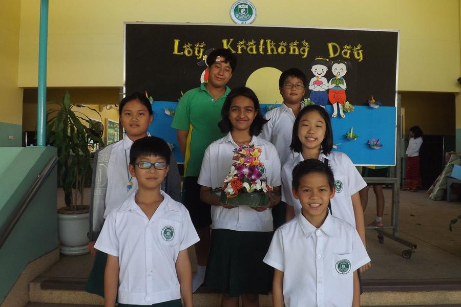 Loy Krathong 2019 (101)