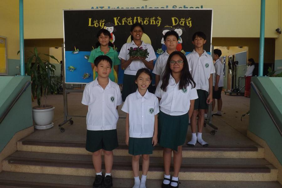 Loy Krathong 2019 (102)
