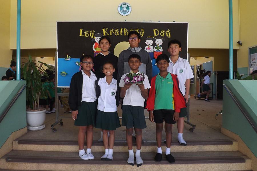 Loy Krathong 2019 (103)