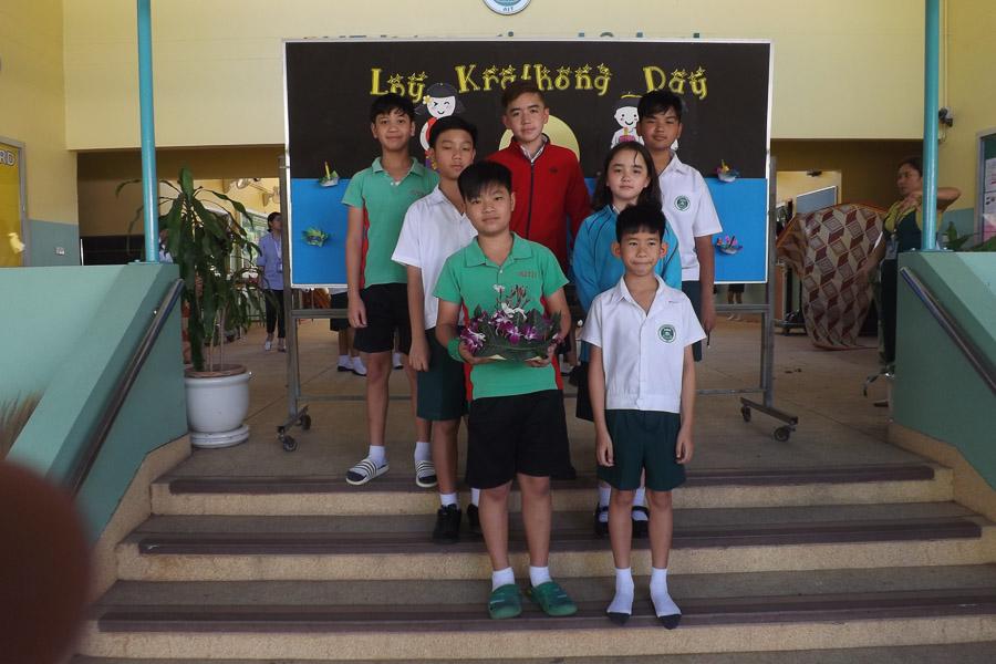 Loy Krathong 2019 (105)