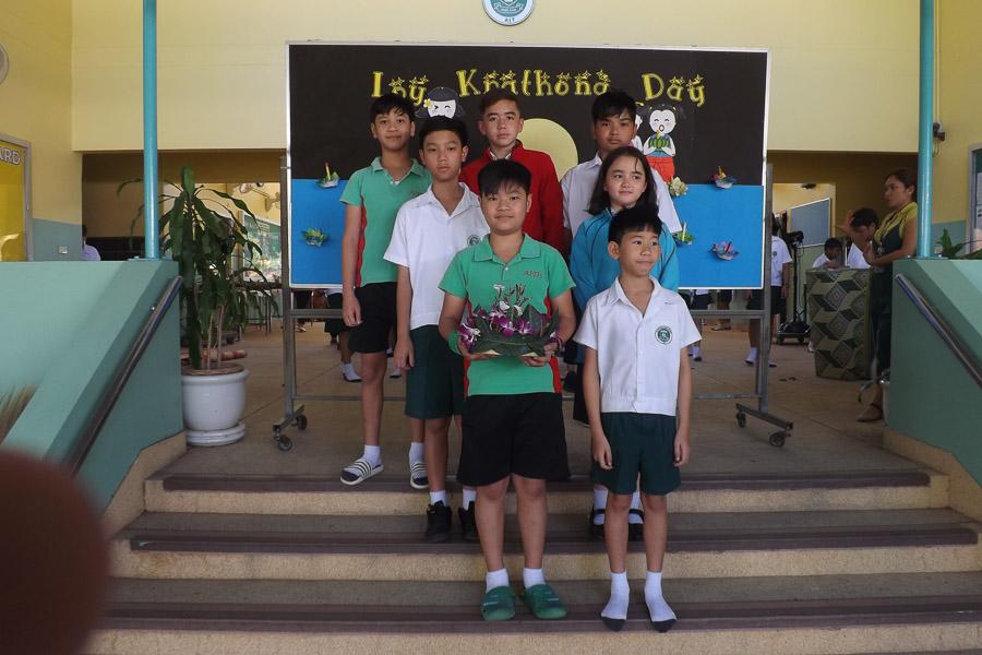 Loy Krathong 2019 (106)
